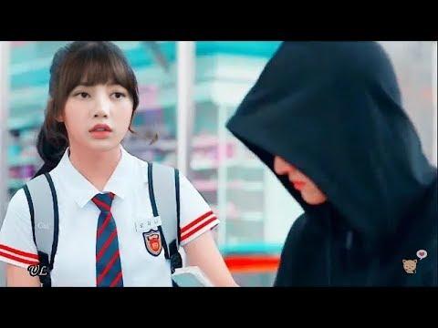 🐰LisKook- BLACKPINK ❤ BTS HIGH SCHOOL Love Stories (FMV)