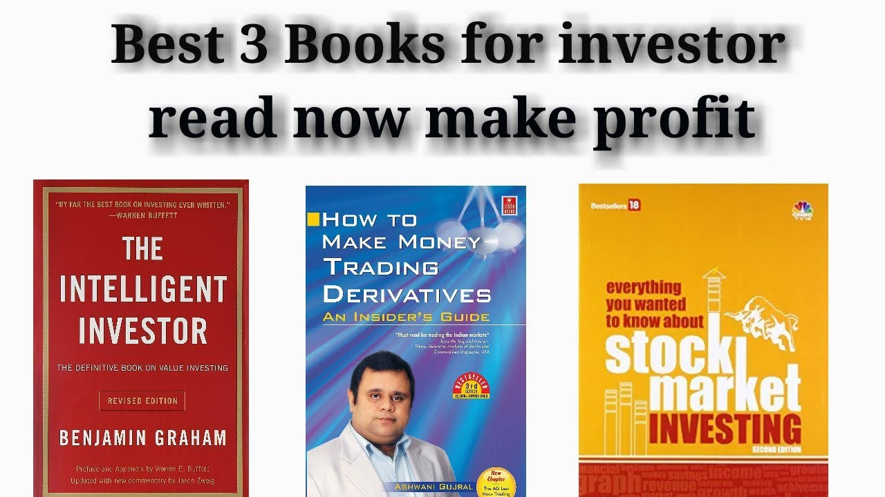 Share Market Knowledge Book Hindi