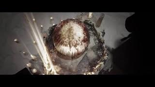 Скачать Munisa Rizayeva Afsona Муниса Ризаева Афсона Remix Version