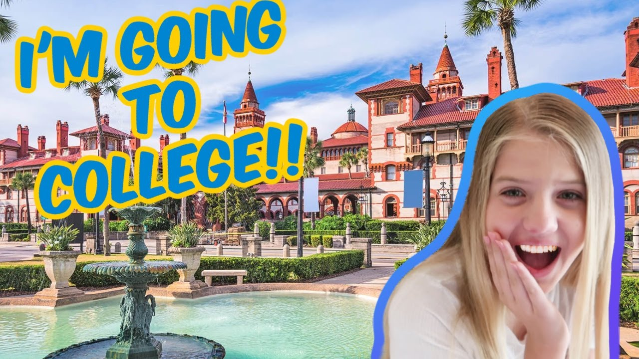 Switching Lives with my College Sister || Taylor & Vanessa