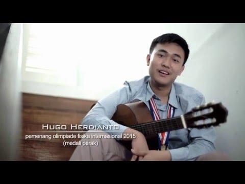 Testimoni lagu generasi Once Mekel menurut Hugo Herdianto