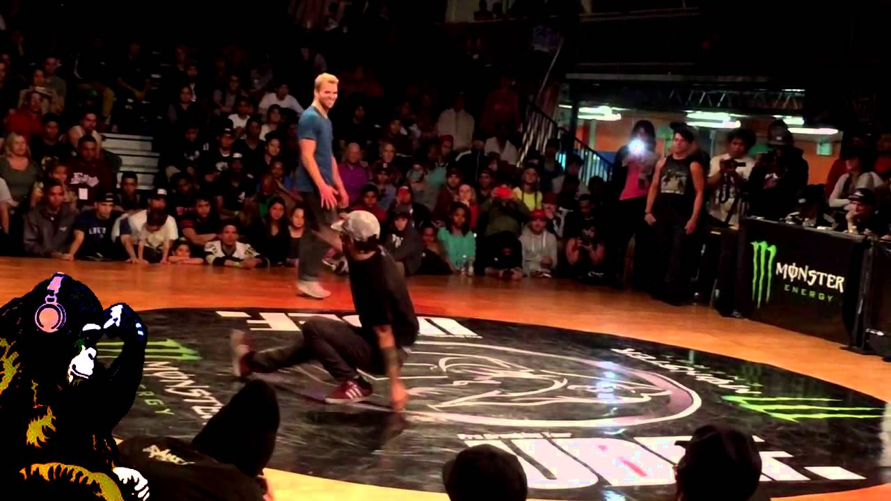 bboy thesis vs toyz Home forums forum diskusi a-z asuransi bboy noodle vs thesis paper – 840940 this topic contains 0 replies, has 1 voice, and was last updated by dongderpneglapu [.