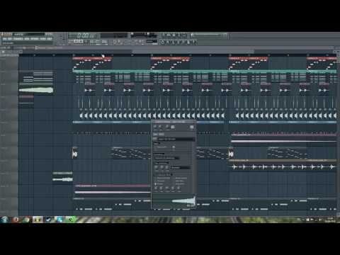DJ Snake x George Maple - Talk (Fl Studio Remake 99% + FLP)