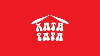 Хата - Тата ( Открытие ) Ресторан, кухня, еда, отдых