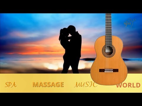 The Best Spanish Guitar Love Songs Instrumental Romantic Relaxing Music  Latino Songs Hits
