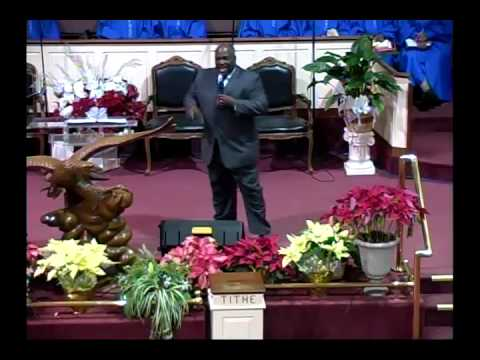 Dr.  Mike Jones - The Believer's Crowns