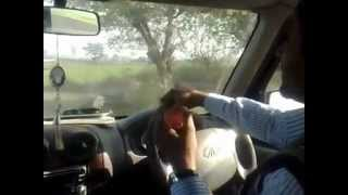 Yaad Punjab Di - New Punjabi Songs Love Video 2012 HD - Gurminder Guri