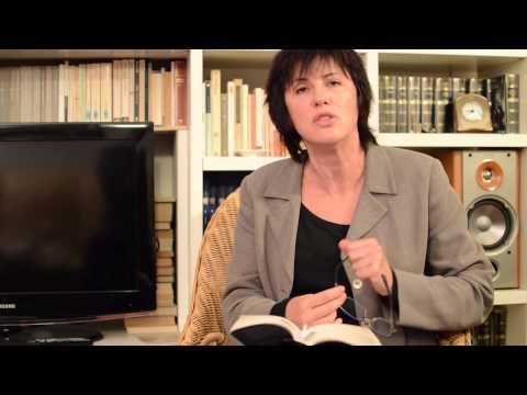 Le Mie Letture - Claudia Fantini (1° incontro)