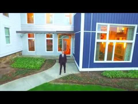 Wieland Real Estate • Million Dollar Listing•7320 Popp Road, Fort Wayne, Indiana