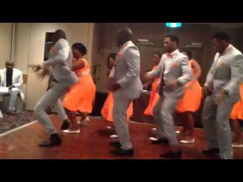 Best Wedding Dance Music