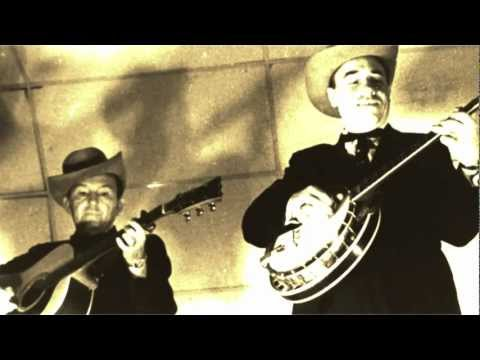 Last Train To Clarksville Song Chords By Lester Flatt Earl Scruggs
