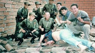 Situation Critical - S01E07 - Killing Pablo