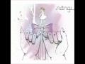 Nangi [Express RAM RIDER Color-Full Mix]