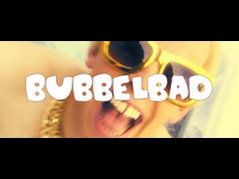 bubbelbad
