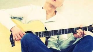 Игорь Буланов - Бедный рыбак (клип)