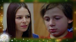 La Rosa de Guadalupe: ¡Gabriela descubre que su hijo fue abusado!   ¿Lobo, estás ahí?