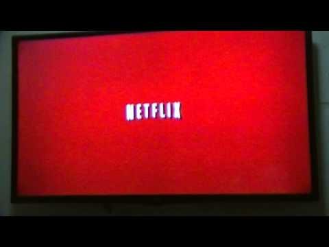 COMO SOLUCIONAR EL PROBLEMA DE NETFLIX EN  LG SMART TV