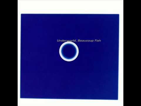 underworld-push-upstairs-underworldfan94