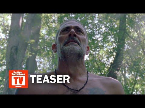 The Walking Dead Season 10 Mid-Season Teaser | 'Spies' | Rotten Tomatoes TV