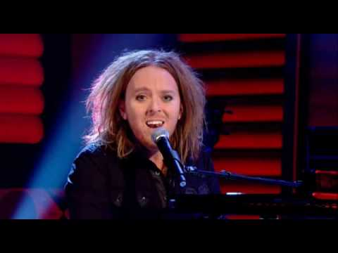 5 Poofs and 2 Pianos  Tim Minchin