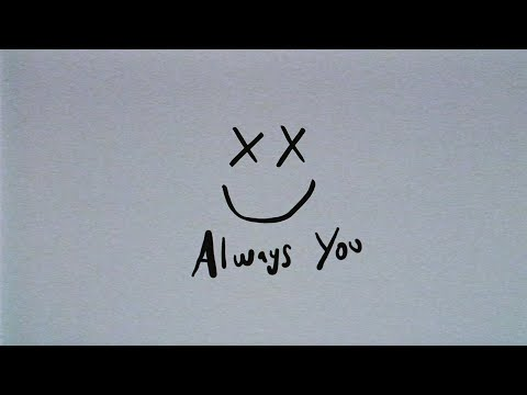 Louis Tomlinson - Always You (Official Lyric Video) from YouTube · Duration:  3 minutes 15 seconds