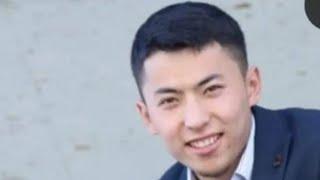 Сумерки на пианино