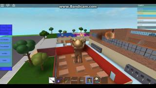 Roblox Rc7 2016 September [PATCHED]
