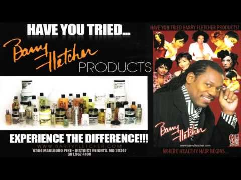 best-black-women-natural-hair-care-products-mitchellville,-top-hair-treatment-b.-fletcher-products