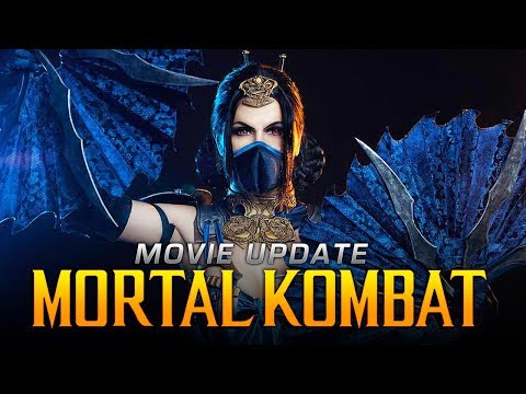 mortal-kombat-movie-2021---new-details!-character-selection-explained,-using-video-game-lore-&-more!