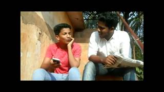 RINGTONE MALAYALAM SHORT FILM