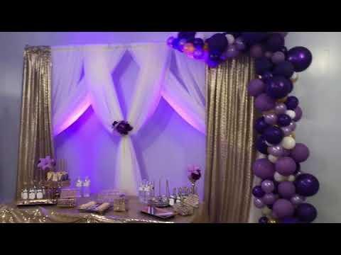 shades-of-purple-birthday-party-decor