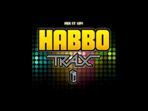 Habbo Hotel Trax - Love Is A Bobba