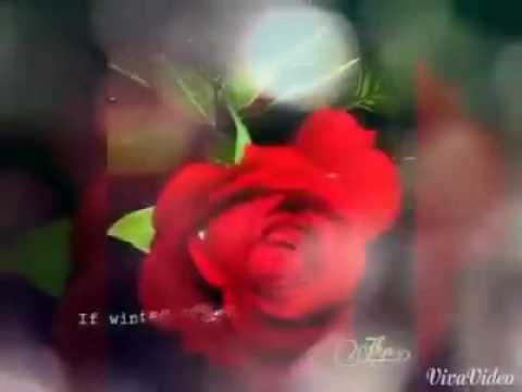 Malayalam good night song youtube malayalam good night song altavistaventures Gallery