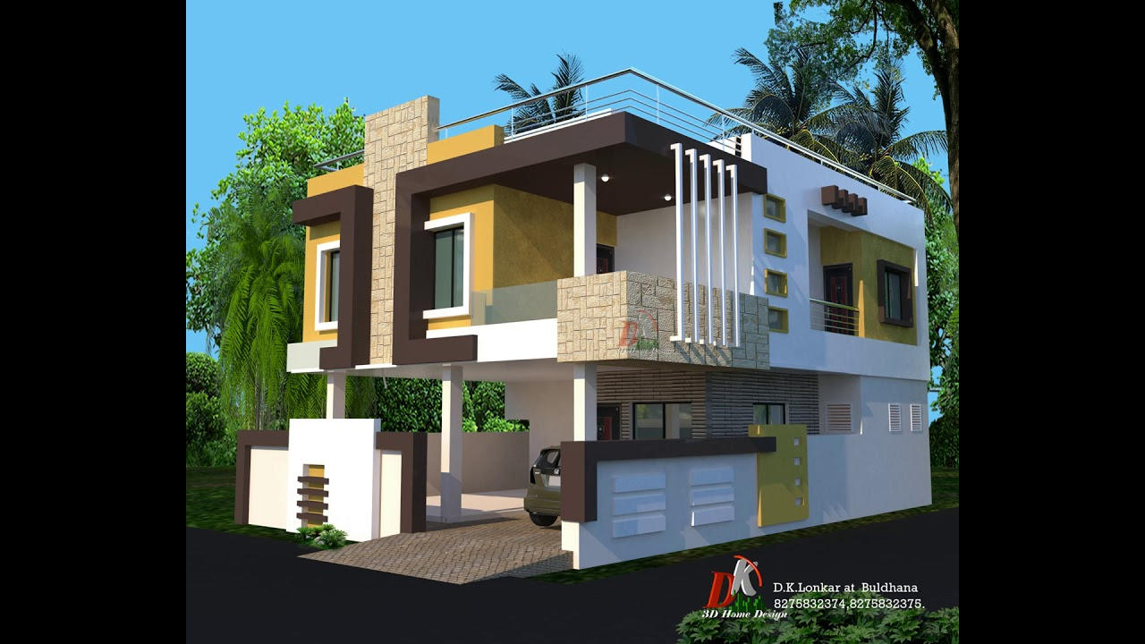 modern INDIAN STYLE HOME DESIGNS on indian house plans, modern style house design, modern indian home design, home floor plans, modern row house designs, modern mediterranean style home plans, modern contemporary style home plans, modern japanese home plans, modern vintage style home plans, sq ft. house plans, uganda house plans, modern bungalow house plans, modern house plans in 3d, ranch house plans, 20 x 30 house plans,