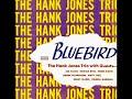 Miniature de la vidéo de la chanson Bluebird