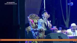 Download CERAMAH LUCU GUS MIFTAH DI KARANGGAYAM, SRENGAT, BLITAR
