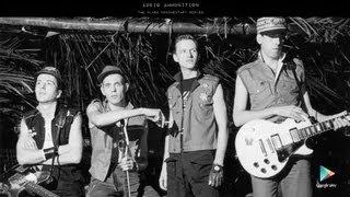 "The Clash - Audio Ammunition Documentary - Part 5 ""Combat Rock"""