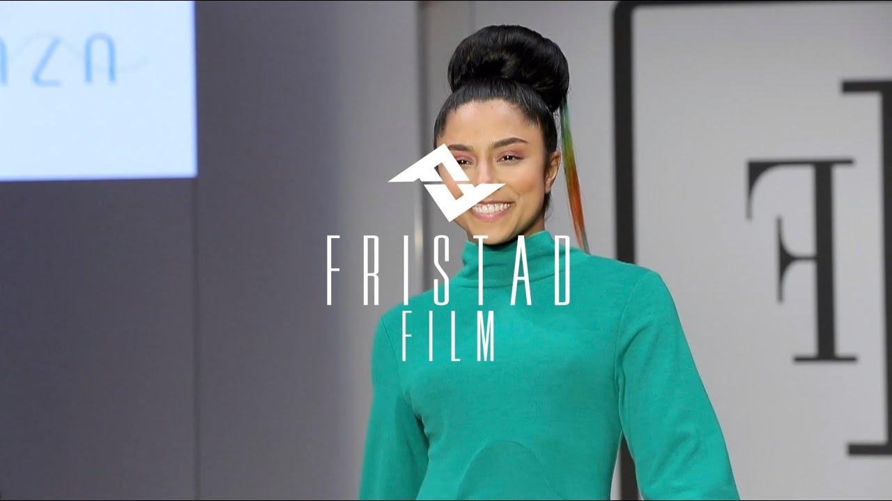 Fashion Shows - Fristad Film