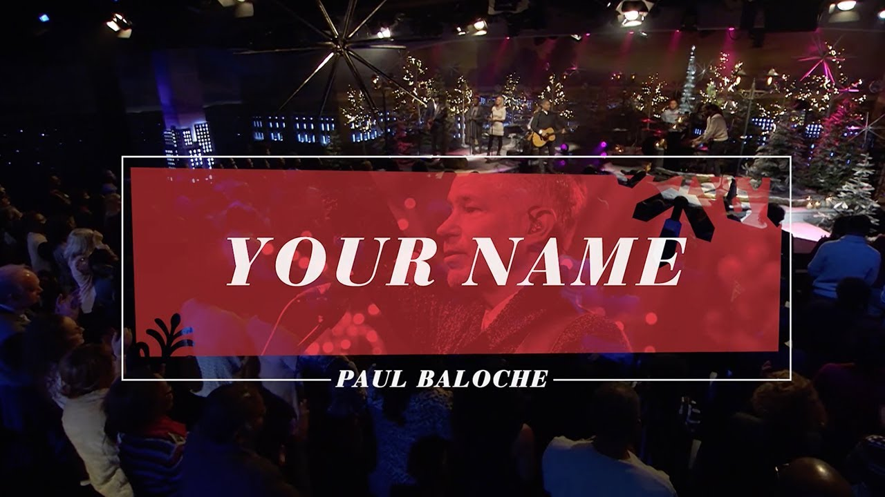 paul-baloche-your-name-live-integrity-music