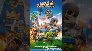 Aaa click the brayan: clash royale: to and leave like for roblox 7u7