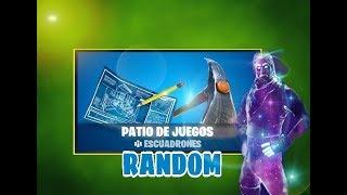 3 Juegos Random Video Search Results 3 Juegos Random