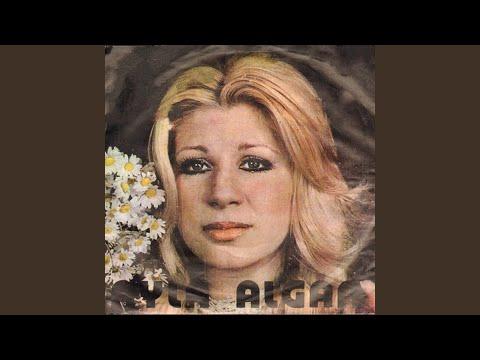 Ayla Algan - Bak Şu Adama Aşık Oldum