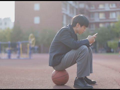 【TFBOYS王俊凯】小别离乐视花絮 王俊凯转书&坐篮球玩手机,4个小视频合集