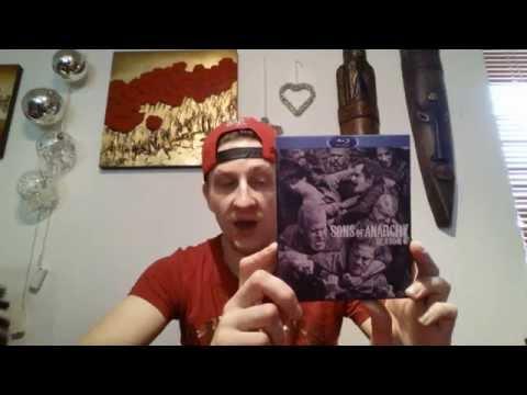 Blu-ray Update August 2015 Nr. 1