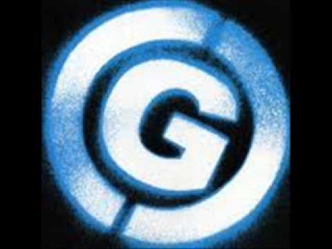 Guttermouth - She's Got The Look