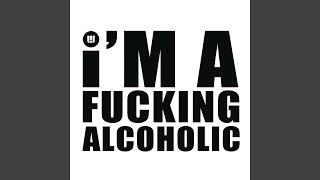 Alcoholic (N. Gustavsson, L. Holm & J. Sellberg Remix)