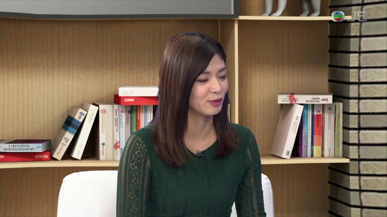161125080626 劉雅文・及膝綠裙 - YouTube