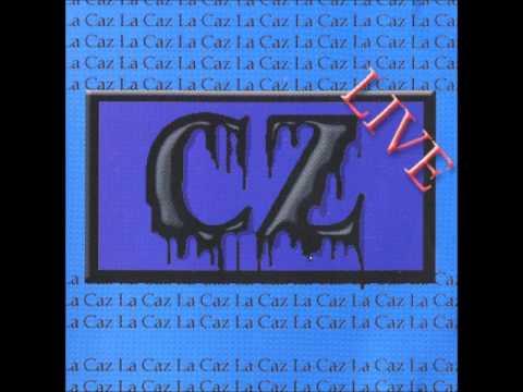 La Caz - Bimbam (Live)