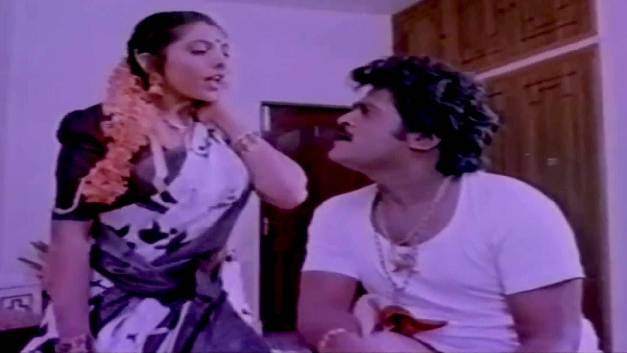 Jaggesh & Priyanka Ultimate Comedy Scene || Bombat Hudga Movie || Full HD