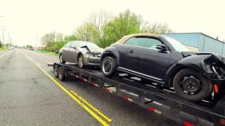 Автомобили из Америки. Авто на запчасти. Украина.(, 2017-04-25T18:16:46.000Z)